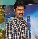 Subbu Panchu dubs for Spiderman 2