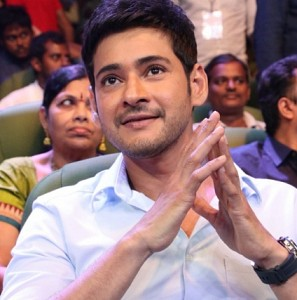 Spyder Audio Launch