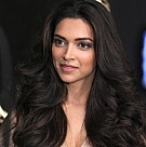 Success party of Deepika Padukone