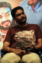 Summavae Aaduvom Audio Launch