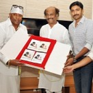 Superstars Launch Arima Nambi Audio