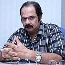 Suresh Krishna Announced New TV Project