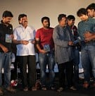 Sutta Kathai Audio Launch