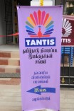 TANTIS New Office Building Launch