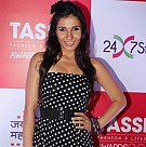 Tassel Designers Awards 2013