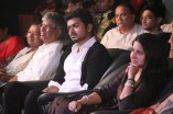 Thalaivaa Audio Launch