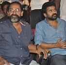 Thalaivan Audio Launch