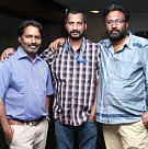 Thangameengal Screening at CIFF 2013