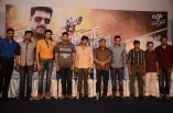Thani Oruvan success meet