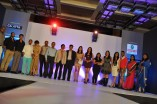 The Pearl Academy of Fashion Show