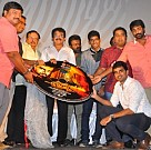 Thegidi Audio Launch