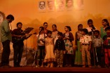 Then Mazhai Vazhviyal Audio Launch