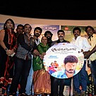 Thenindian and Surathenagi Audio Launch