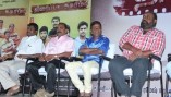 Thiraipada Nagaram Audio Launch