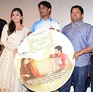 Thirumanam Ennum Nikkah Audio launch