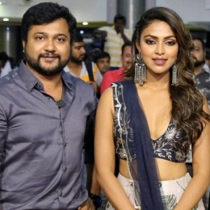 Thiruttu Payale 2 Audio Launch