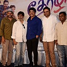 Thozha Team Meet