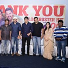Thozha Thanks Giving Meet