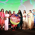 Thunai Mudhalvar Audio Launch