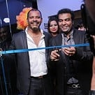 Tony & Guy Launches their 7th Salon at G N Chetty Road