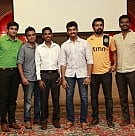 Unakenna Venum Sollu Team Meet