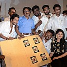 Urumeen Audio Launch