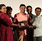 Vaaimai Audio Launch
