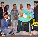 Vaayai Moodi Pesavum Audio Launch