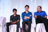 Vai Raja Vai Audio Launch