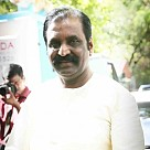Vairamuthu Invites for Kavigargal Thirunaal