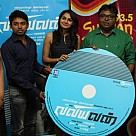 Valiyavan Audio Launch