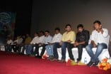 Vallavanukku Pullum Aayudham Audio Launch