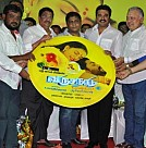 Varusa Naadu Audio Launch