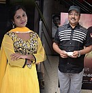 Vellai Ulagam Audio launch