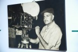Veteran Director-Cinematographer A Vincent Passed Away