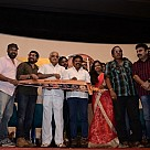 Vidayutham Audio Launch