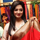 Vimala Raman launches Trendz Life Style Exhibition