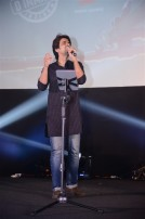 Wagah Audio Launch