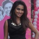Yaaruda Mahesh Trailer Launch