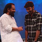 Yesudas 50 Musical Event