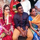Yuvan Wedding Gallery