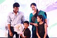 ''Jyothika married not just me but my entire family'' - Suriya