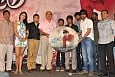 Ajith and T Kumar are the reason behind my success