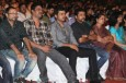 Alex Pandian Musical Night