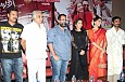 'Dhanush has broken all the rules' - Abhirami Ramanathan