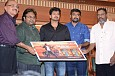 Ilayathalapathy Vijay sets an example