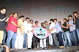 Jigarthanda Audio Launch