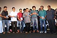 My directors are my teachers - Nasser