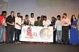 Naan Sigappu Manithan audio launch