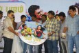 Nagarpuram Audio Launch Event Story